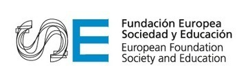 Ser Docente En La Escuela Digital | Fundación Europea Sociedad Y Educación | Educando en la SIC | Scoop.it