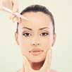 Botox advice and information   Botox Tips from the Experts in Marietta   Scoop.it