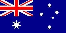 Australia Skilled Immigration Takes The Country Ahead | Immigration | Scoop.it