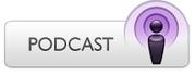 """""""Internet de las cosas"""" llegará a tu casa en Junio   InternetdelasCosas   Scoop.it"""
