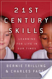 21st century skills | 21st Century Learning, Learners and Educators | Scoop.it