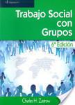 TRABAJO SOCIAL CON GRUPOS   Trabajo social con grupos sociales   Scoop.it