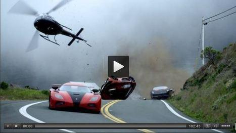 КиноХиты фильмы 2013 2014 года смотреть онлайн бесплатно: 22hdru фильм need for speed жажда скорости 2014 смотреть онлайн | фильм 300 спартанцев 2  2014 смотреть онлайн | Scoop.it