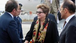 Dilma visita Portugal de olho em privatizações e acordos educacionais | Portugality | Scoop.it