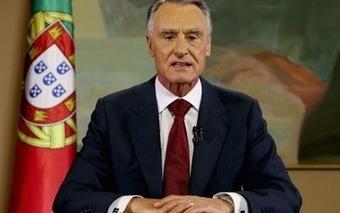 Coup d'État au Portugal | Global politics | Scoop.it