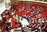 La proposition de loi sur les lanceurs d'alerte amenuisée par les débats - Santé - responsabilité sociale des entreprises | Planète, Nature et Biodiversité | Scoop.it