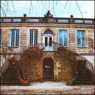 Suspicion Surrounds Accidental Demolition in Bordeaux | Vitabella Wine Daily Gossip | Scoop.it