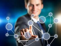 L'économie du partage, horizon prometteur d'internet | Louez en confiance à votre réseau d'amis | Scoop.it