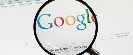 How to Search in Google: 31 Advanced Google Search Tips | Public Relations & Social Media Insight | Scoop.it