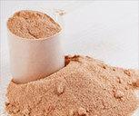 Longevity Benefits of Whey Protein | Eudaimonia | Scoop.it