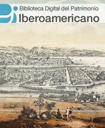 Noticia: La Biblioteca Digital del Patrimonio Iberoamericano cumple su primer año. Biblioteca Nacional de España | Libros y lectura electrónica | Scoop.it