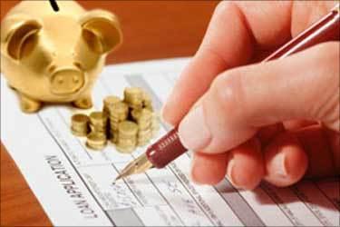 Loan Houston | Sell Jewelry Online | Scoop.it