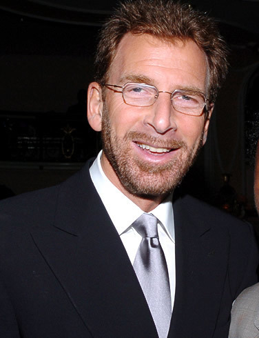 Edgar Bronfman, Jr. Leaves Warner Music Board | Music business | Scoop.it