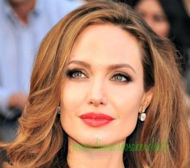 Angelina jolie e la chirurgia preventiva | Bellezza e Salute | Scoop.it