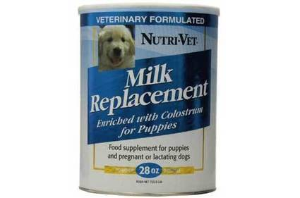 Top 10 Best Puppy Milk Replacers Reviews | Best Product Reviews | Scoop.it