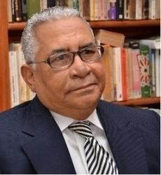 Suetonio, un historiador a leer - Almomento.net: Periodico Digital Dominicano | Literatura latina | Scoop.it