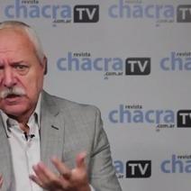 Los sistemas de gestión en la empresa agropecuaria - Revista Chacra | principios de administracion estrategica | Scoop.it