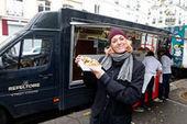 Guide des food trucks à Paris - L'Express | Food | Scoop.it