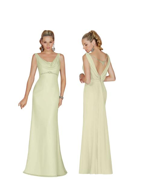 Latest Green Bridesmaid Dresses| Mint Green Bridesmaid Dresses - BridesmaidDesigners | Designer Bridesmaid Dresses 2015 | Scoop.it