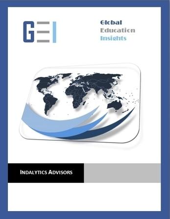 Global Education Insights – December 2012 | indalytics | Scoop.it