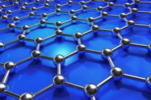 Graphene is thinnest known anti-corrosion coating | Agoria's technology review | Scoop.it