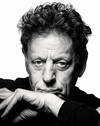 A Minimal Glimpse of Philip Glass | OER Resources: open ebooks & OER resources for open educations & research | Scoop.it