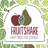 Fruit Trees for Schools | Education | Scoop.it