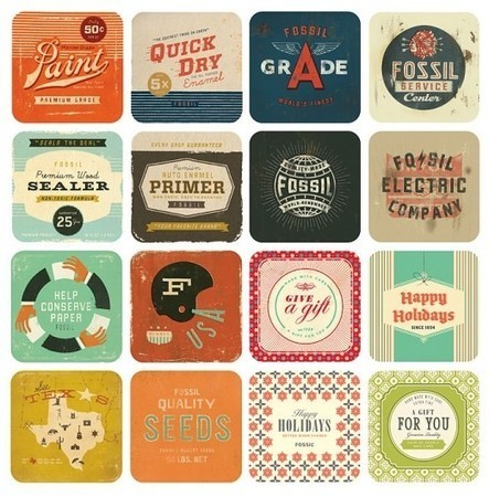 Graphic Design | Avant-garde Art & Design | Scoop.it