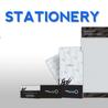 custom poster printing www.ro-amprintsolutions.com