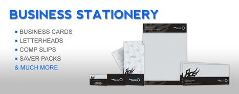 bulk poster printing www.ro-amprintsolutions.com | custom poster printing www.ro-amprintsolutions.com | Scoop.it