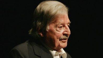 Australian composer Sculthorpe dies | BBC (Australie) | Kiosque du monde : Océanie | Scoop.it