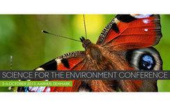 Partnership for European Environmental Research (PEER) | General sites GGE | Scoop.it