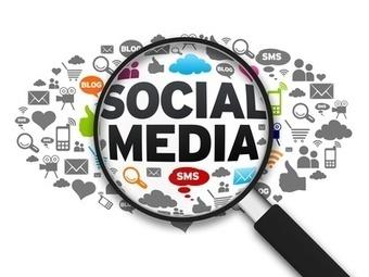 Comment optimiser sa présence sur les réseaux sociaux ? - BtoBMarketers.fr | Geeks | Scoop.it