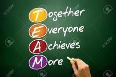Motiválni egyént és csapatot - dióhéjban... | Business coaching Budapest | Scoop.it