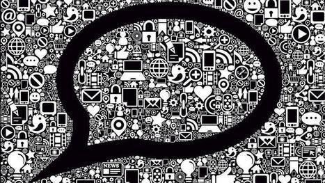 Hacer que tu contenido sea viral es cuestión de psicología - ADSLNet   Psicología   Scoop.it