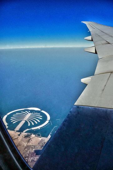Dubaï - Émirats arabes unis - [Explore #500 ] | Victor, guide touristique a Dubai et dans les Emirats arabes unis pour des visites privées et sur mesure en français. | Scoop.it