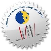 Niveau B2– Le langage SMS et la langue française - Le plaisir d'apprendre | FLE en ligne | Scoop.it