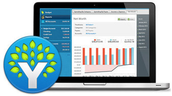 Personal Budget Software - Finance Software for Windows & Mac | YNAB | Virtual & Sustainable Lifestyle | Scoop.it
