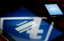 Facebook Privacy Settings Guide | TIME.com | My Good advice | Scoop.it