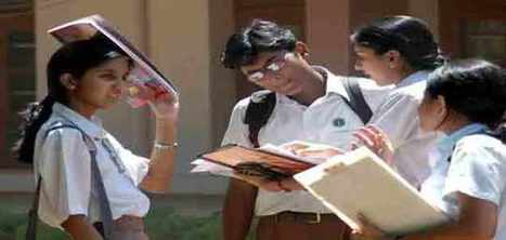 CBSE SSC result 2013 - CBSE 10th Class Results 2013 | www.cbse.nic.in | CBSE 10th Class Examination Results 2013 | Scoop.it