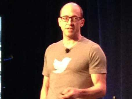 Twitter Just Unveiled A Huge New Video Strategy | Extreme Social | Scoop.it
