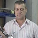 Ricardo Lop, de agricultor a referente en comercio electrónico | SocialMediaLand | Scoop.it