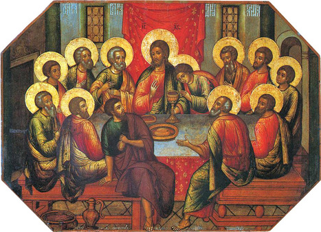 Blog Chrétien Protestant: Une très sage décision | croyance chrétienne | Scoop.it