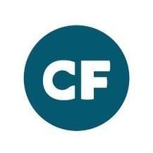 CroFun mikt breed en kijkt internationaal   Crowdfunding NL   Scoop.it