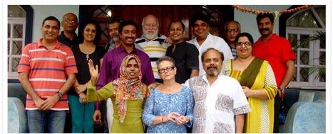 nlp corporate trainer mumbai india   nlp in mumbai goa delhi india   Neuro Linguistic Programming   Scoop.it