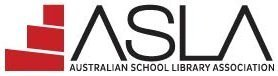 Australian Sch.Library Assoc. Conf 2013 | Edtech Conferences & CPD Events [Asia or close] | Scoop.it