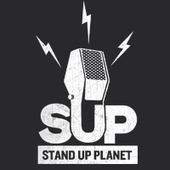 Watch - Stand Up Planet | Critical Service Learning | Scoop.it