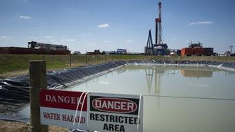2015/09. Calculan 200 millones de galones de aguas tóxicas del fracking derramadas en Estados Unidos desde 2009 | Estudios, Informes y Reportajes sobre la Fractura Hidraulica Horizontal (fracking) | Scoop.it