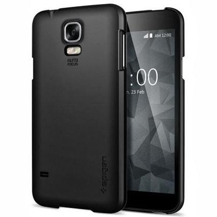Samsung GALAXY S5 case   iPhone Cases   Scoop.it