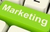 Fondamenti di Marketing per PMI - PMI.it | strategia sviluppo commerciale internazionalizzazione pmi | Scoop.it